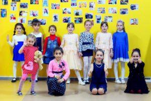 детский фотограф Одесса, арт фотостудия PHOTO KIDS, фотограф Светлана Статышнюк, детский праздник одесса, детский день рождения, фотокнига одесса, виньетка одесса, детская фотосессия одесса, аниматор одесса, детская планета 1