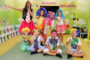 детский фотограф Одесса, фотостудия PHOTOKIDS, фотограф Светлана Статышнюк, детский праздник Одесса, детский День рождения, фотокнига Одесса, виньетка Одесса, детская фотосессия Одесса, аниматор Одесса