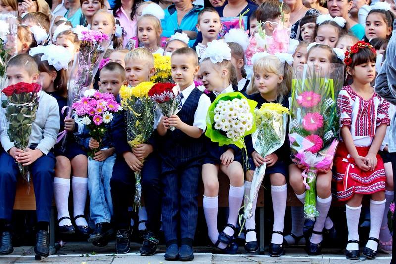 детский фотограф Одесса, фотостудия PHOTOKIDS, фотограф Светлана Статышнюк, детский праздник Одесса, детский День рождения, фотокнига Одесса, виньетка Одесса, детская фотосессия Одесса, аниматор Одесса, школа Одесса
