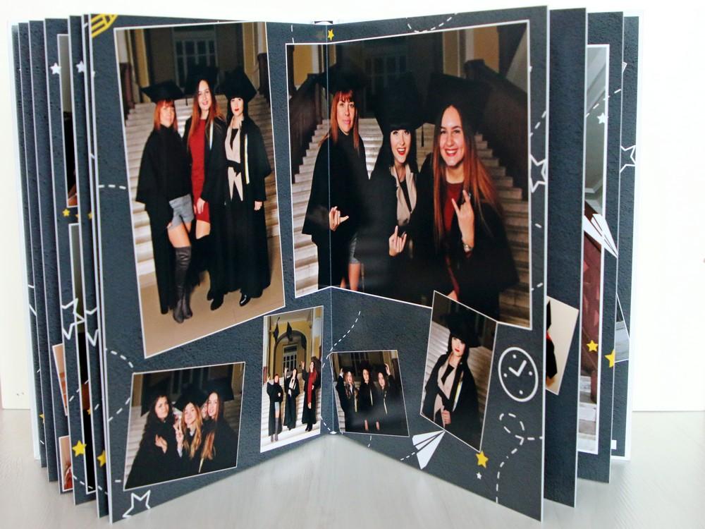 выпускной альбом виньетка Одесса, вуз университет бакалавр магистр Одесса, выпуск Одесса, фотограф на выпускной