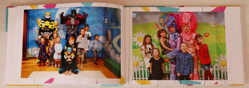 дитяча планета Одеса, фотокнига Одесса, детский фотограф Одесса, детская фотокнига, фотостудия PHOTOKIDS, фотограф на детский праздник, детская фотосессия