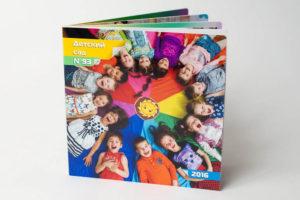 фотограф в детский сад, виньетка одесса, выпускной альбом, фотокнига Одесса