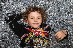 фотограф Одесса, детская фотосессия Одесса, детский день рождения Одесса, аниматор Одесса, фотостудия PHOTOKIDS, фотограф Светлана Статышнюк